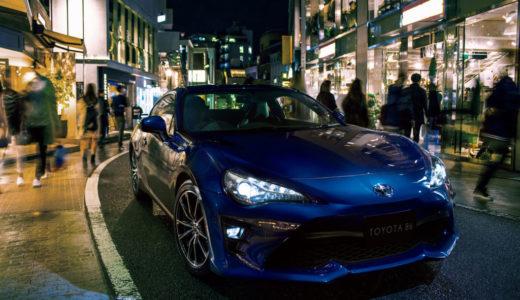 新車で買える安いスポーツカー9選。300万円以内で国産・輸入車問わず厳選した結果がこれだ!